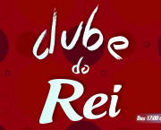 Clube do Rei - PNG