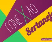 Conexão Sertaneja - PNG