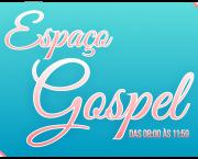 Espaço Gospel - PNG