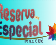 Reserva Especial - PNG