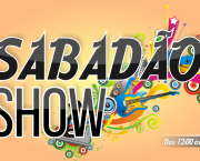 Sabadão Show - PNG