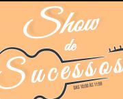 Show de Sucessos - PNG