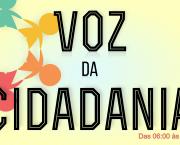 Voz da Cidadania - PNG